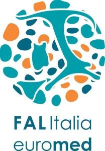 LOGO FAL ITALIA_ (1)